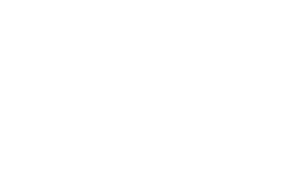 Montclair Tabernacle